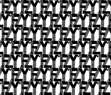 Rrfly_logo_052118d_shop_preview
