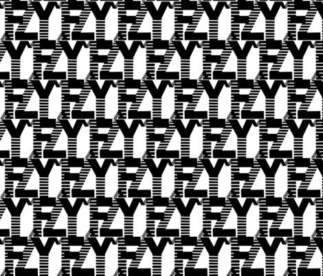 FLY! fabric by jerseymurmurs on Spoonflower - custom fabric