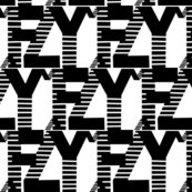 Rrfly_logo_052118d_shop_thumb