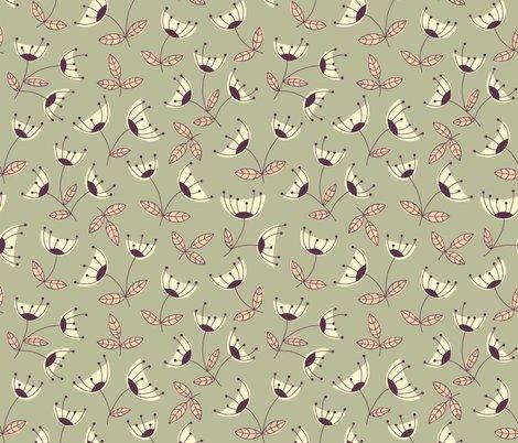 Rrrgreen_floral_pattern_shop_preview