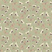 Rrrgreen_floral_pattern_shop_thumb