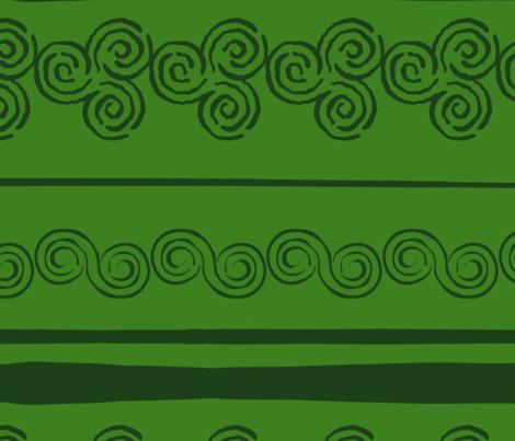 DeDanaan fabric by undesignable on Spoonflower - custom fabric