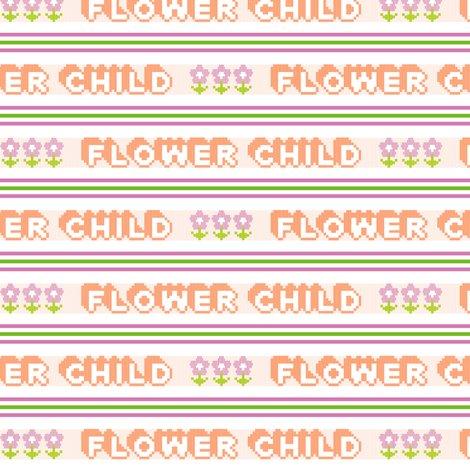 Rflowerchild_shop_preview