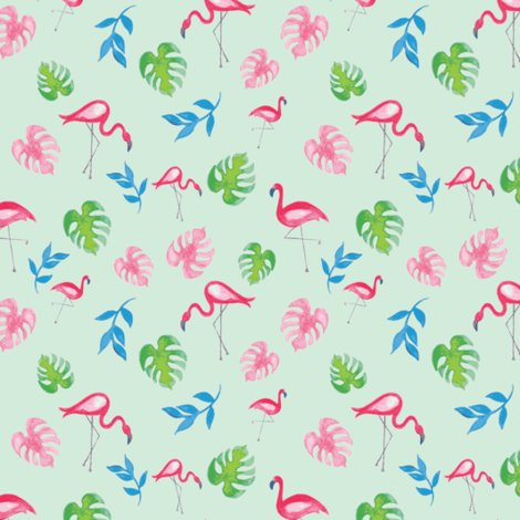 Rrrrrrrrrrrrdovetail-with-flamingos_shop_preview