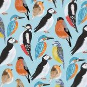 Rrspoonflower-bird-pattern_shop_thumb