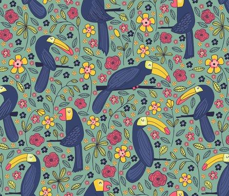 Rtropical-birds-150_shop_preview