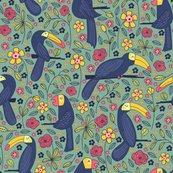 Rtropical-birds-150_shop_thumb