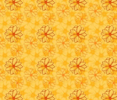 Orange-flowers-3_shop_preview