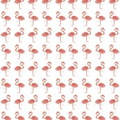 Rrfv027_flamingo-pattern-10x10-png-14_shop_thumb