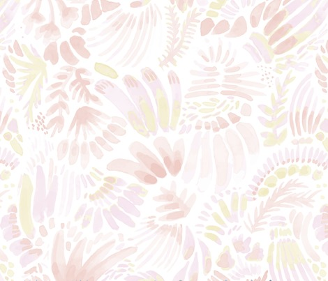 Rrfv015-muted-coral-and-peach-05_contest189721preview
