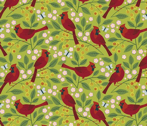 Rcardinals_in_the_crabapple-01_shop_preview