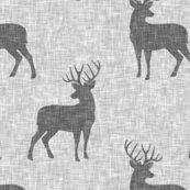 Rmoose-trees-buck-linen-29_shop_thumb