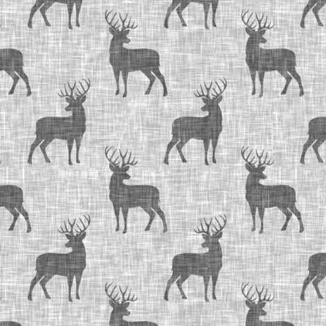 Rmoose-trees-buck-linen-28_shop_preview