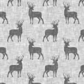 Rmoose-trees-buck-linen-28_shop_thumb