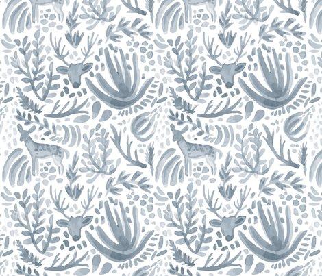 Rrfvp019_steel-blue-deer-pattern-01_shop_preview