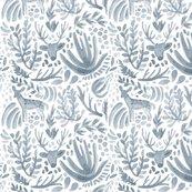 Rrfvp019_steel-blue-deer-pattern-01_shop_thumb