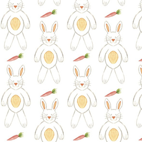 FVP031_ Bunnies Print Main Swatch PNG WITH CARROTS-01