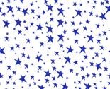 Rrstars2a-small_thumb