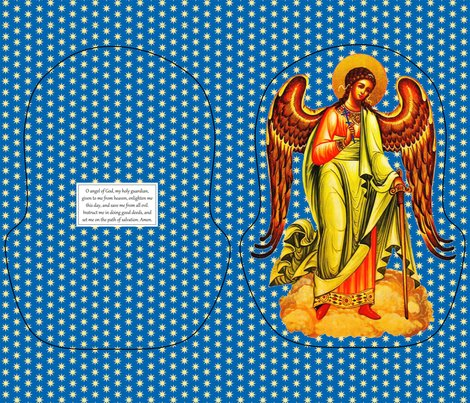 Updated_angel_for_spoonflower_shop_preview