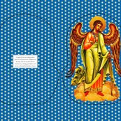 Updated_angel_for_spoonflower_shop_thumb