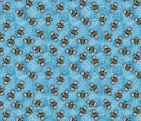 Rlb_20180430_bees_on_blue_pattern_shop_preview