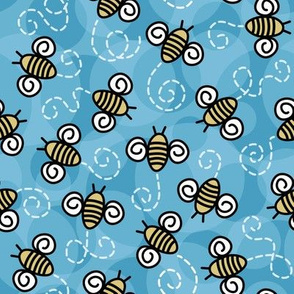 Rlb_20180430_bees_on_blue_pattern_shop_thumb