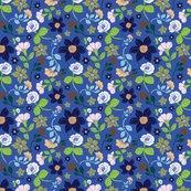 Peonies-royal-blue-sf_shop_thumb