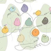 Birds2-01_shop_thumb