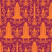 Rrocket-damask-vt-01_shop_thumb