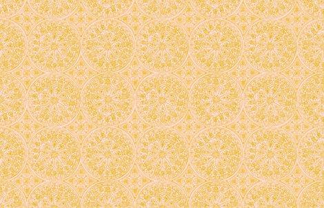 Rrcycling-mandalas-8-gold-peach_shop_preview