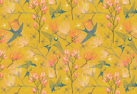 Rrr_swallows___magnolias_2_shop_preview