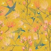 Rrr_swallows___magnolias_2_shop_thumb
