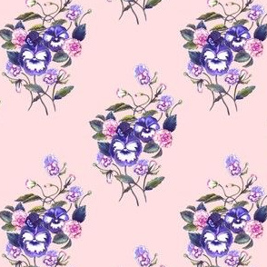 Pansy Washed Purples_SoftPink