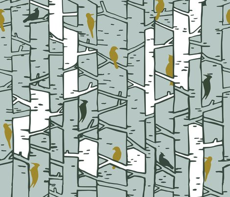 Rrrbirds-and-birches_shop_preview