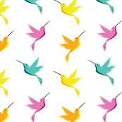 Rrhummingbird-seamless-repeat_shop_thumb