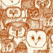 Rjust-owls-rust-pearl-st-sf-22052018-98_shop_thumb
