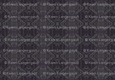 KRLGFabricPattern_112EDBLARGE