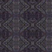 Rkrlgfabricpattern-112edblarge_shop_thumb
