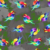 Rrrrrrrrrrrcute-birdies_shop_thumb