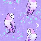 Owllightfixed22_shop_thumb