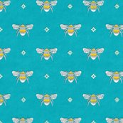 Rrrrrbees-hexagons-12_shop_thumb