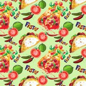 Rrr7773101_rletterquilt_ed_fiesta_shop_thumb