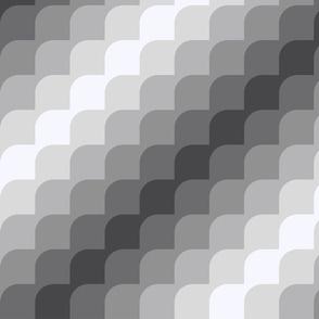 Radiant Grey