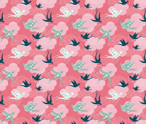 Rrrtake-to-the-sky-pink-and-green-01_shop_preview