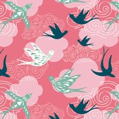 Rrrtake-to-the-sky-pink-and-green-01_shop_thumb