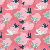 Rrtake-to-the-sky-pink-and-green-01_shop_thumb