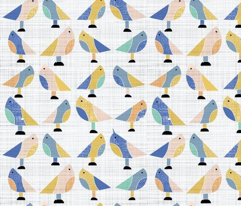 Rrrcolour-birds-01_shop_preview