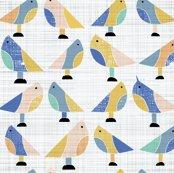Rrrcolour-birds-01_shop_thumb