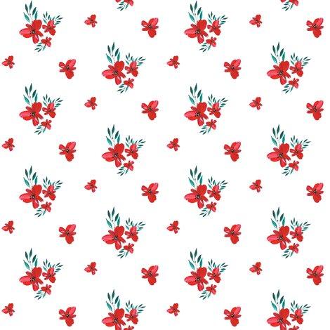 Rcelebration-deer-red-florals_shop_preview