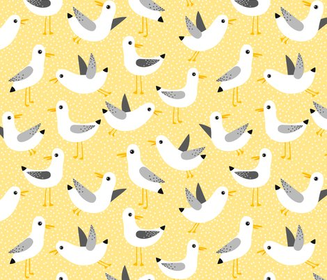 Rrseagullsonyellow_shop_preview
